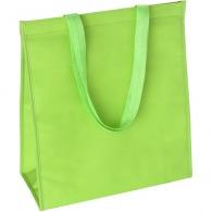 Petit sac isotherme publicitaire 34x36cm