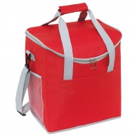 Sac isotherme personnalisé Frosty