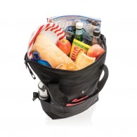 XXL premium cooler bag