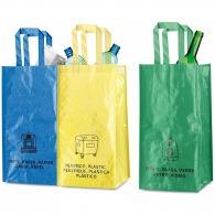 Lopack Bag