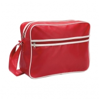Sacoches bowling et sacs bowling personnalisable