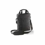 Sac messenger/Ipad Ki-Mood
