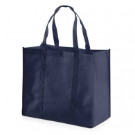 Sacs intissés et sacs non tissés avec marquage