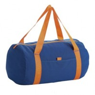 Sac polochon personnalisable tribeca