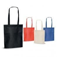 Sacs intissés et sacs non tissés avec logo