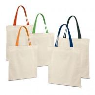Tote bags avec personnalisation