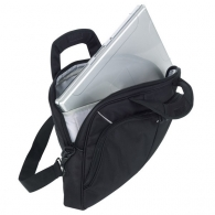 Sac reporter ordinateur portable