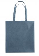 Tote bag personnalisable intissé anses longues