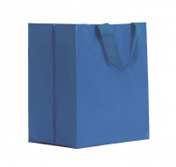 Sac shopping publicitaire cabas mini