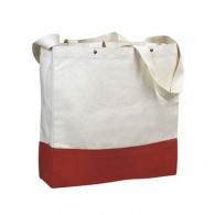 Sac shopping personnalisable CHIC-N-GO