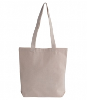 Tote bags publicitaire