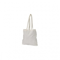 Sac coton promotionnel