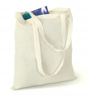 Tote bags promotionnel