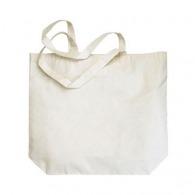 Tote bags customisé