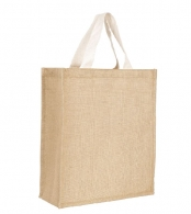 Sacs shopping personnalisable