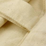 Sac coton avec personnalisation