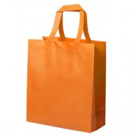 Sac shopping publicitaire kustal