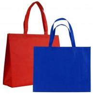 Sac shopping maxi 50x40cm
