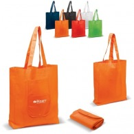 Sacs shopping promotionnel