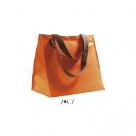 Sac shopping/plage sol's - marbella - 71800