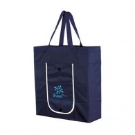 sac shopping pliable personnalisable
