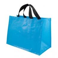 Sacs shopping personnalisé