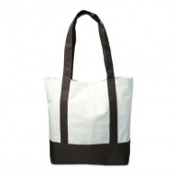 Sac shopping/sac de plage personnalisable