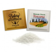 Powdered sugar sachet 4g