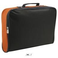 Sacs SOL'S et bagages SOL's de Solo personnalisable