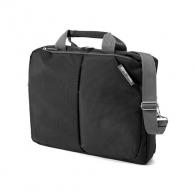Sacoche personnalisable ordinateur Get Bag