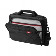Bagages Case Logic promotionnel