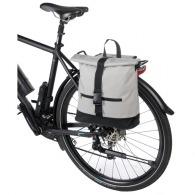 Sacoche vélo bike mate