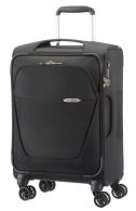 SAMSONITE - B-Lite 3. Spinner 55/20 Length 35 cm - SAMSONITE