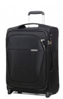 Valises et bagages Samsonite avec marquage