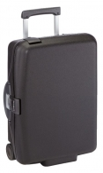 SAMSONITE - Cabin Collection. Upright 55/20 - SAMSONITE
