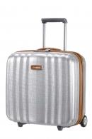 Valises et bagages Samsonite avec personnalisation