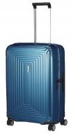 Valises et bagages Samsonite personnalisé