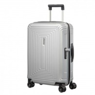 Samsonite - Neopulse spinner 81/30