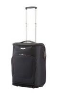 Valises et bagages Samsonite personnalisable