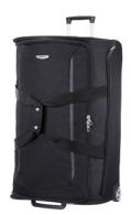 Valises et bagages Samsonite avec logo