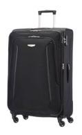 Valises et bagages Samsonite promotionnel