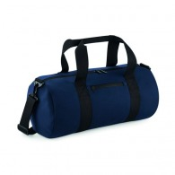 Scuba barrel bag 30L