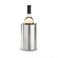Refroidisseurs à vin avec logo