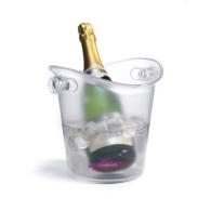 Seau à Champagne personnalisé