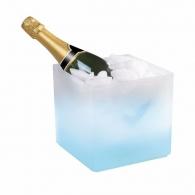 Seau à glace personnalisé | LH76