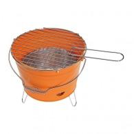 Seau-grill