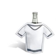 Rafraîchisseur de bouteille REFLECTS-CARNEY
