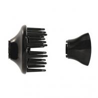 Sèche-cheveux personnalisable