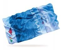 Serviettes et draps de plage personnalisé