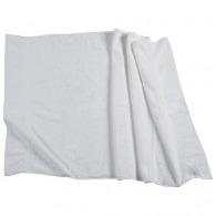Serviettes éponge et draps de plage Pen Duick avec personnalisation